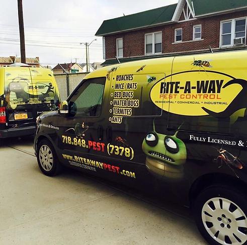 Rite A Way Pest Control Trucks.png
