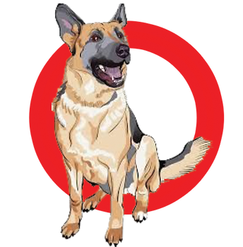 K-9.png