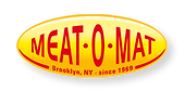 meat o mat.png