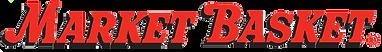 Market_Basket_Logo.png