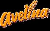 Mauro-Libi-Avelina-logo-1.png