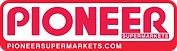 cropped-Pioneerlogo.png