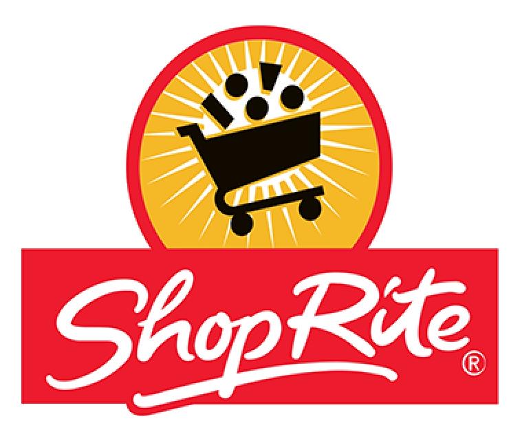 1200px-ShopRite_United_States_logo.svg_.