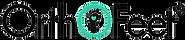 Orthofeet Logo.png