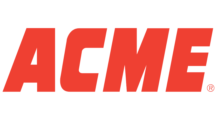 acme-logo-vector.png