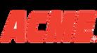 acme-logo-vector.png