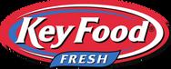 1280px-Key_Food_logo.svg.png