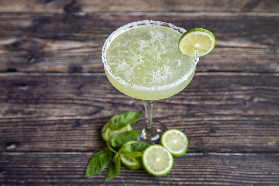 margarita-cocktail-royalty-free-image-15