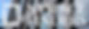 Screen Shot 2020-06-09 at 11.36.40 PM.pn