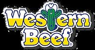 Western_Beef_Logo.png