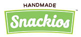 Snackios-Logo.jpg
