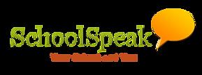 schoolspeak-logo.png