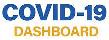 stv-covid-dashboard-btn.JPG