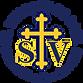 stv-school-logo.png