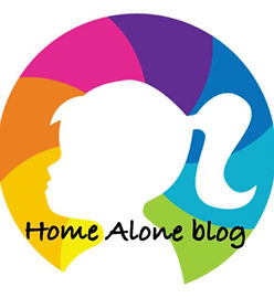 logo home alone.jpg