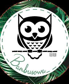 LOGO BAMBUSOWA.png