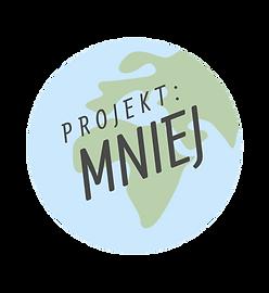 Projekt Mniej.png