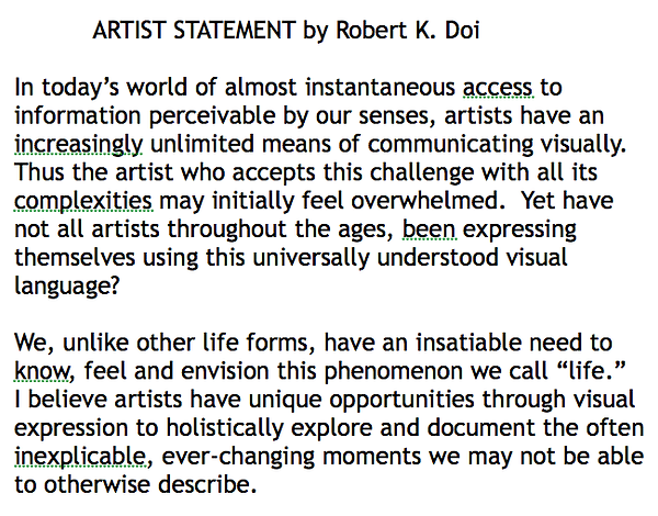 Artist Statement DOI.png