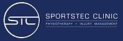 sportstech logo.PNG