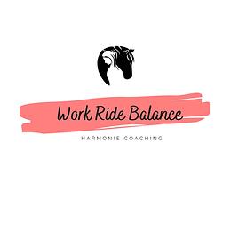Work Ride Balance (1).png