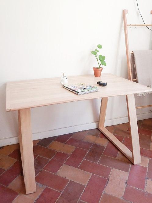 """Mesa escritorio """"Amsterdam"""""""