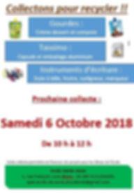 181003 Terracycle octobre 2018.JPG