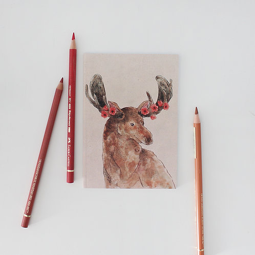Sam | Notebook