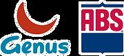 GenusORIGINAL_ABS_Logo.png