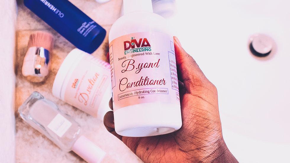 B.yond Conditioner