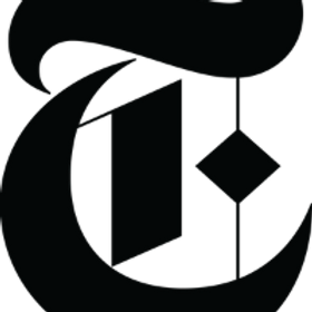 Symbol-New-York-Times_edited.png