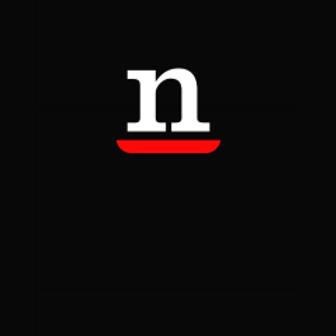 NewserNews.png