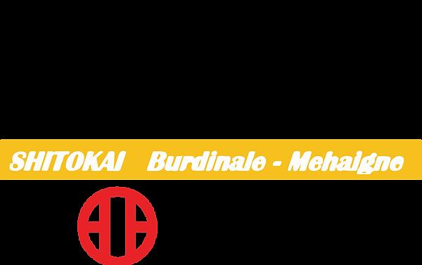 logo shitokay.png