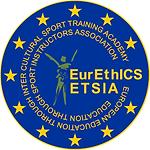 EURETHICS.png
