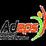partner-adeps.png