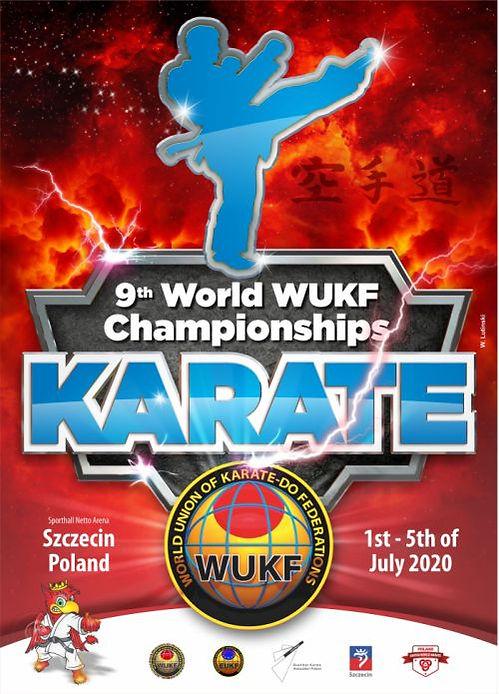Championnat du monde WUKF.jpeg