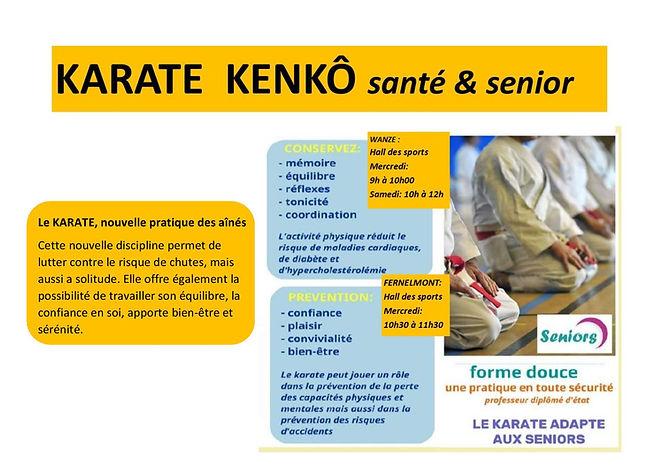 Kenko Karate.jpg