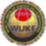 WUKF New.jpeg