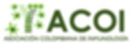 Asociación Colombiana de Inmunología