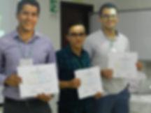 Premios estudiantes