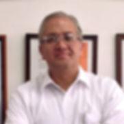 Juan-Manuel_Anaya.jpeg