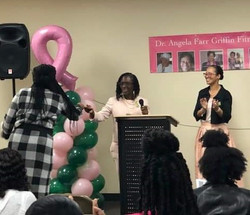 Women's Health Conference 2019