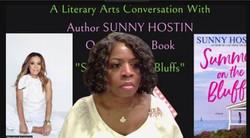 Literary Event