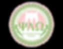 AKA-Bridge-Logo-RGB (1).png