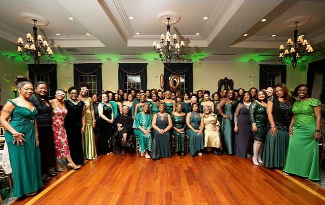 Chapter Photo from Gala 2019.png