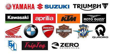 MOTORFIETSEN-MOTOPORT-2016.png
