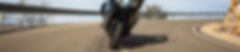 Schermafbeelding 2018-02-22 om 12.07.14_