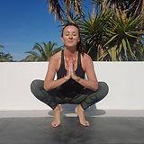 Julie Hegarty_Insta.jpg