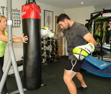 Balance-Boxing-4-of-5-copy-e147273547295