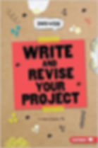 Info Wise how to research books, Analyze and Define te Topic,Assess and Select Your Sources, Identify and Evaluate Advertisig, Research and Synthesize Your Facts, Write and Revise Your Project