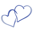 Logo_Hearts only_edited.png
